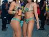 carnival_monday_2012-2
