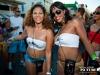 carnival_monday_2012-20