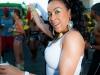 carnival_monday_2012-21