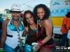 carnival_monday_2012-26