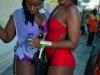 carnival_monday_2012-27