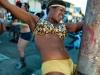 carnival_monday_2012-41