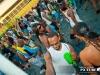 carnival_monday_2012-45