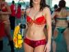 carnival_monday_2012-62