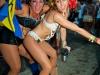 carnival_monday_2012-69
