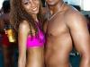 carnival_monday_2012-7