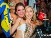 carnival_monday_2012-70