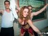 carnival_monday_2012-73