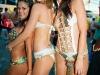 carnival_monday_2012-75