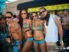 carnival_monday_2012-8