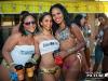 carnival_monday_2012-9
