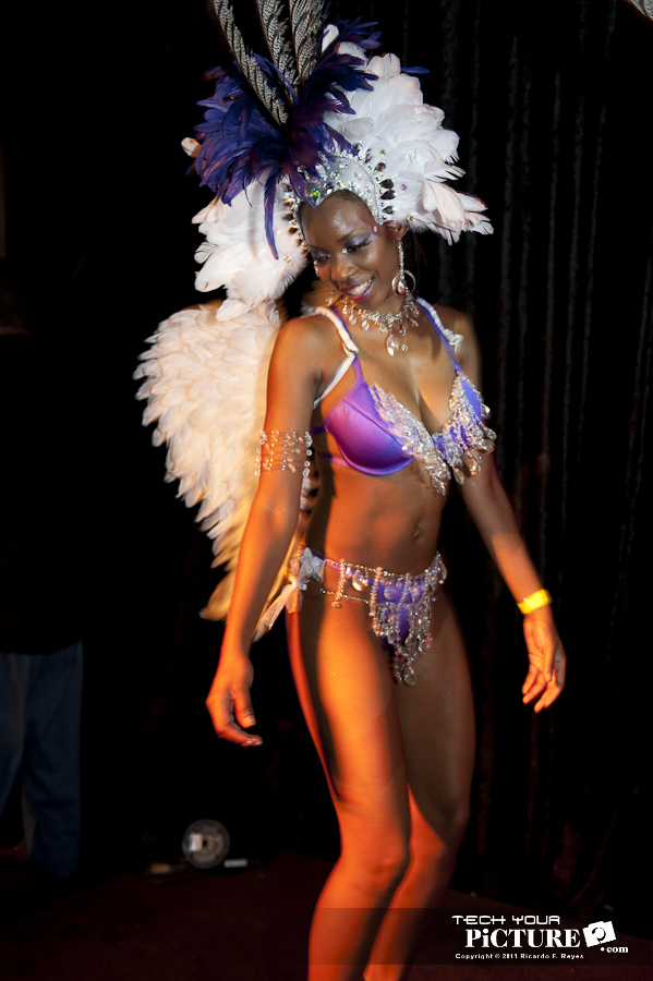 carnivalnationz_launch_082711-32