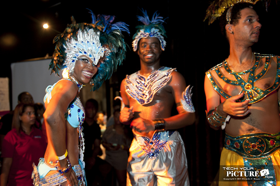 carnivalnationz_launch_082711-49