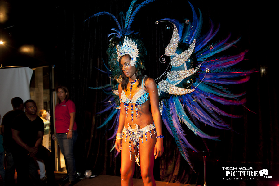 carnivalnationz_launch_082711-54