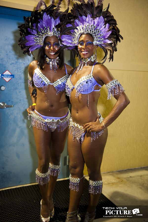 carnivalnationz_launch_082711-55