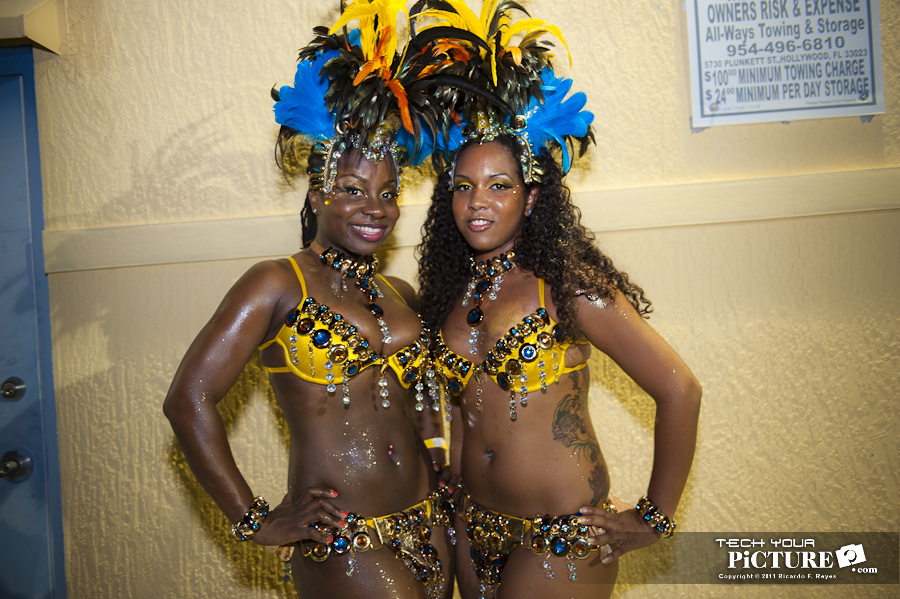 carnivalnationz_launch_082711-73