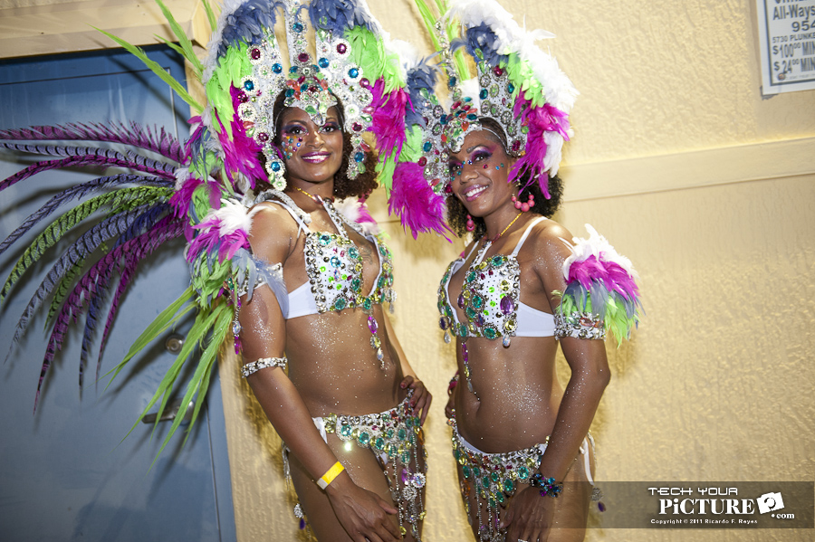 carnivalnationz_launch_082711-75