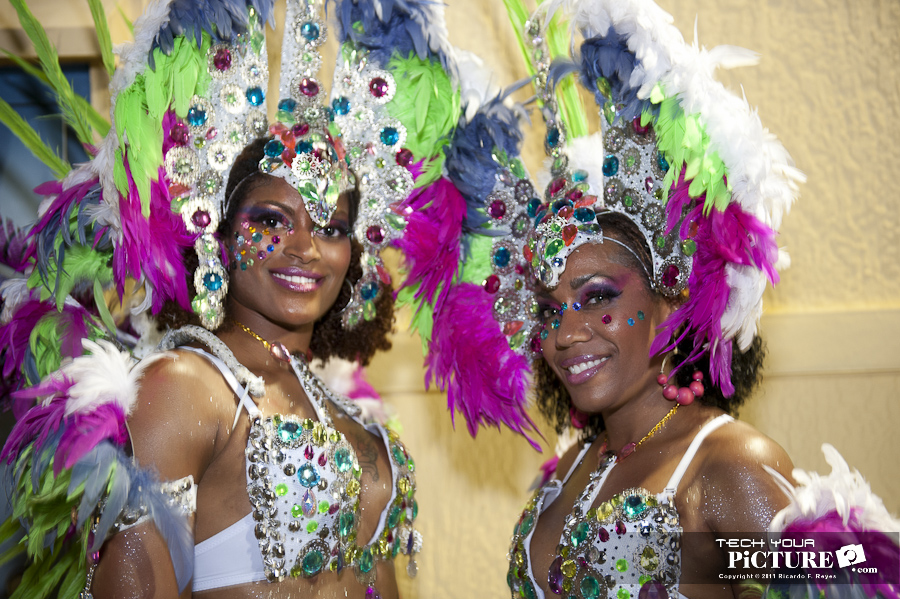 carnivalnationz_launch_082711-76