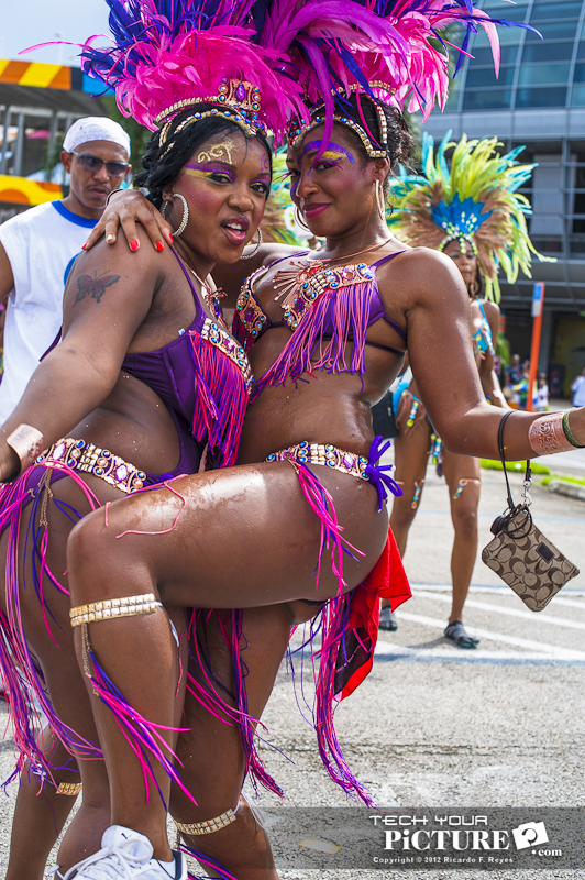 carnival_nationz_2012_empires-103
