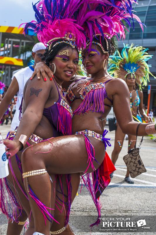 carnival_nationz_2012_empires-104