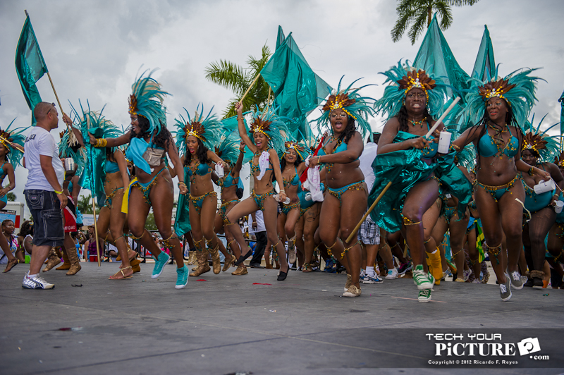 carnival_nationz_2012_empires-137