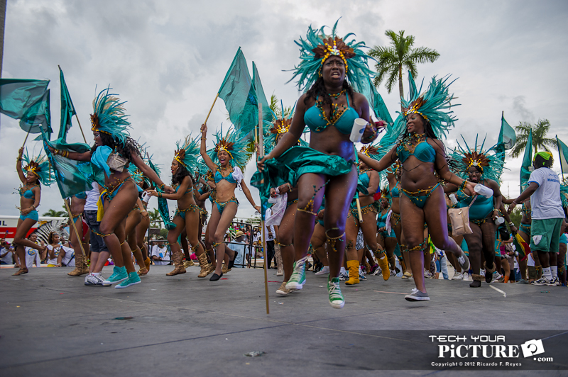 carnival_nationz_2012_empires-138