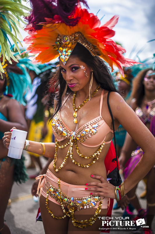 carnival_nationz_2012_empires-14