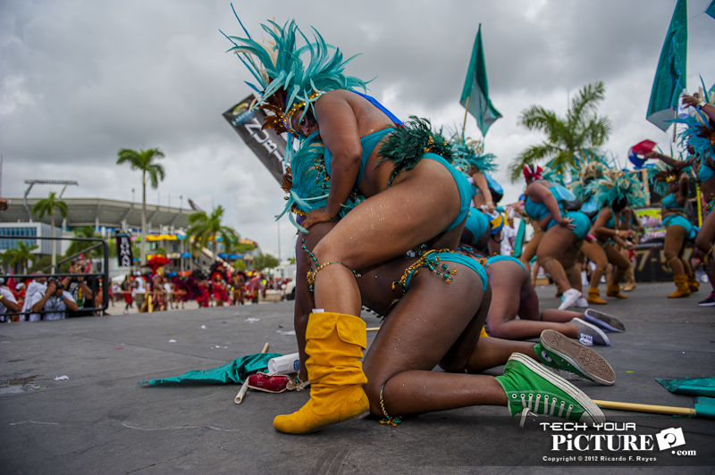 carnival_nationz_2012_empires-150