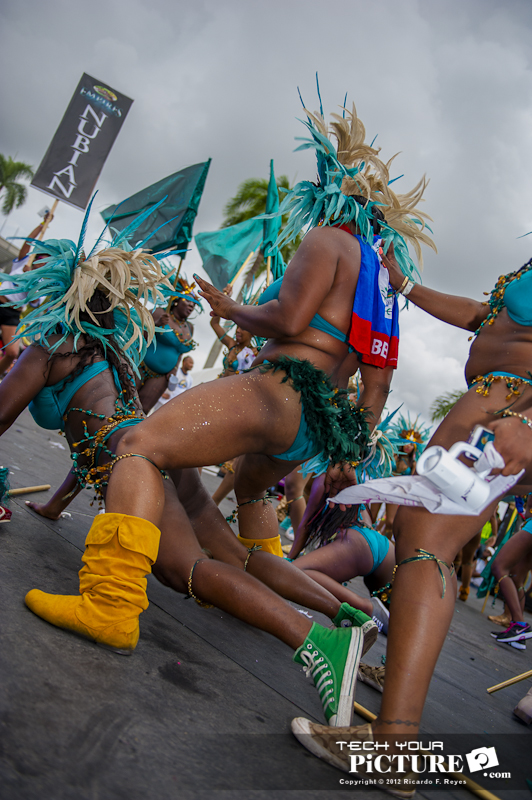 carnival_nationz_2012_empires-155