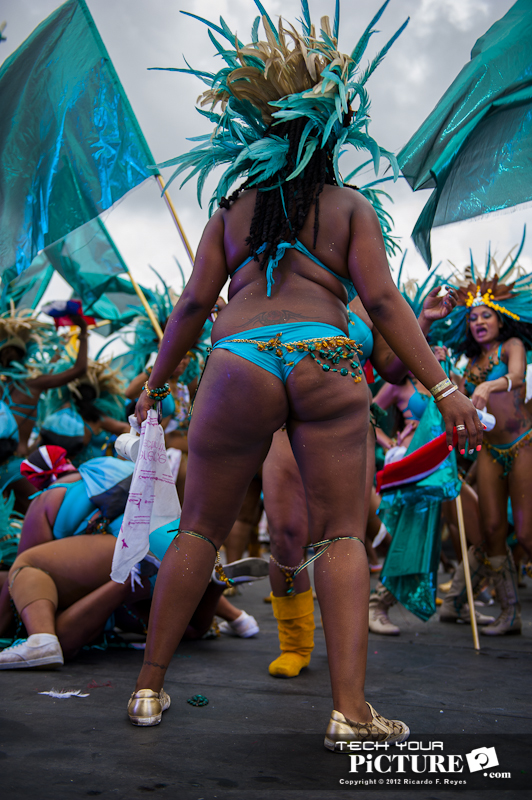 carnival_nationz_2012_empires-159
