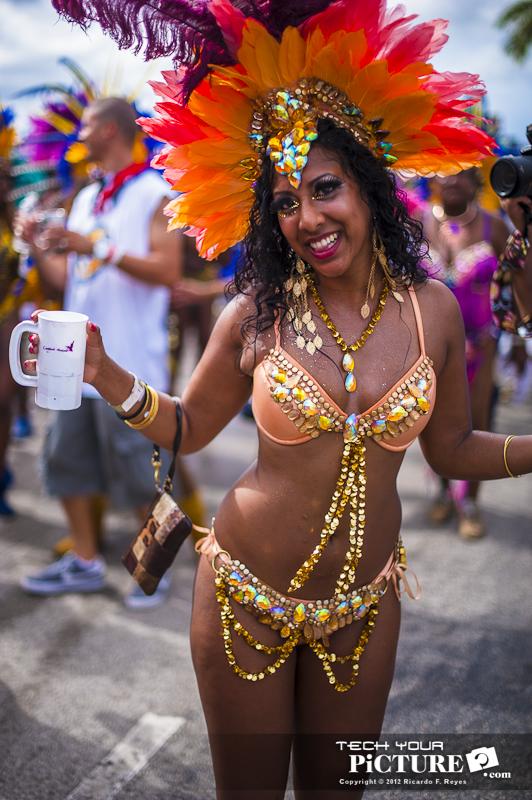 carnival_nationz_2012_empires-16