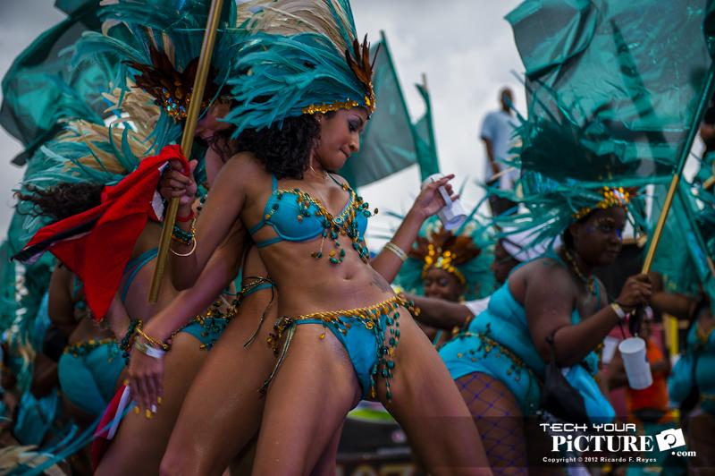 carnival_nationz_2012_empires-162