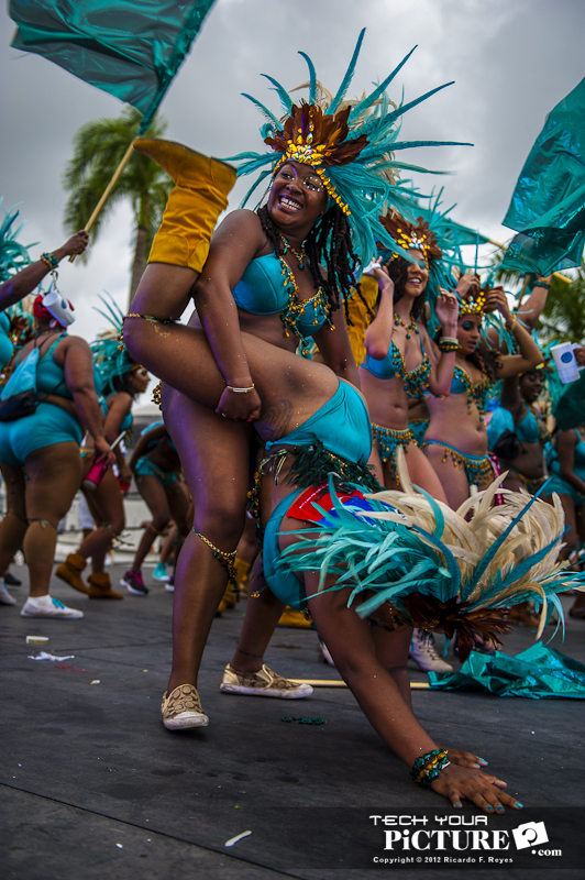 carnival_nationz_2012_empires-168
