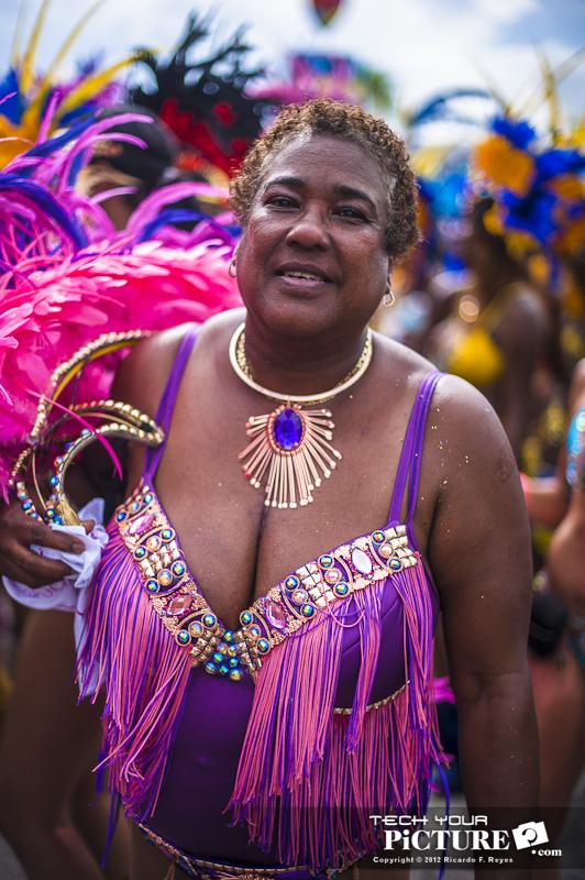 carnival_nationz_2012_empires-19