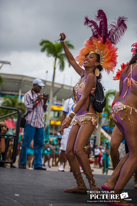 carnival_nationz_2012_empires-194