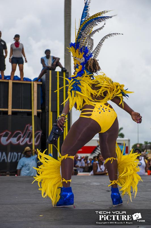 carnival_nationz_2012_empires-200