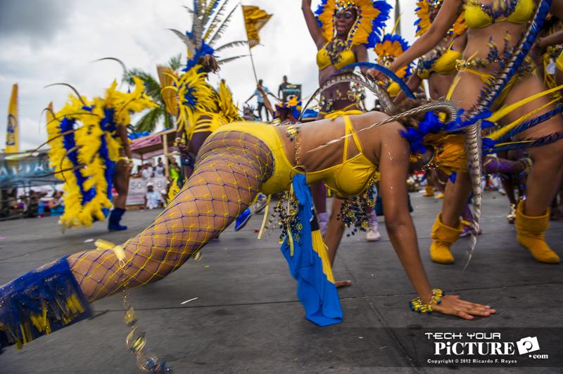 carnival_nationz_2012_empires-214