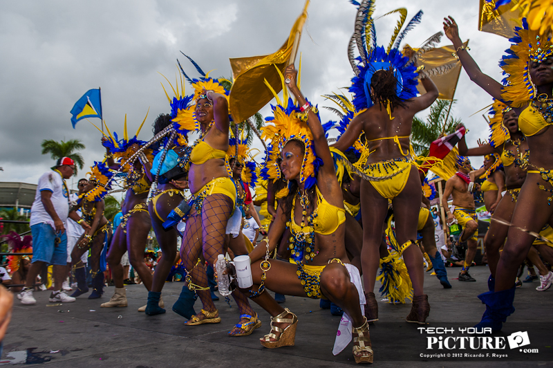 carnival_nationz_2012_empires-218