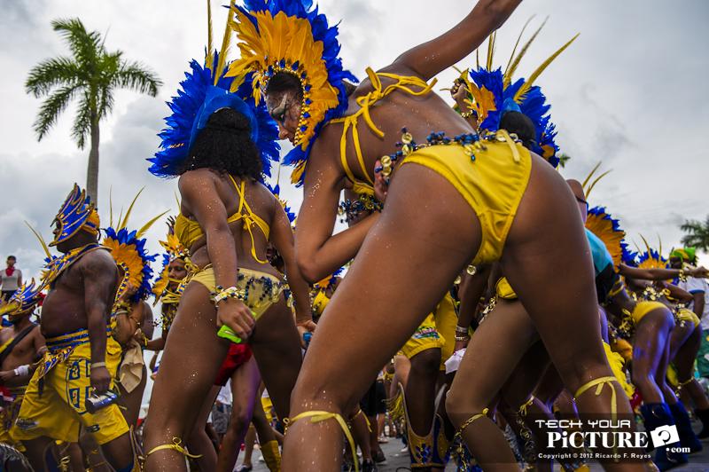 carnival_nationz_2012_empires-219