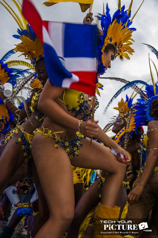 carnival_nationz_2012_empires-224