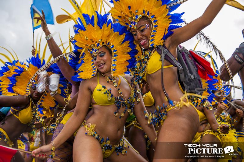 carnival_nationz_2012_empires-227