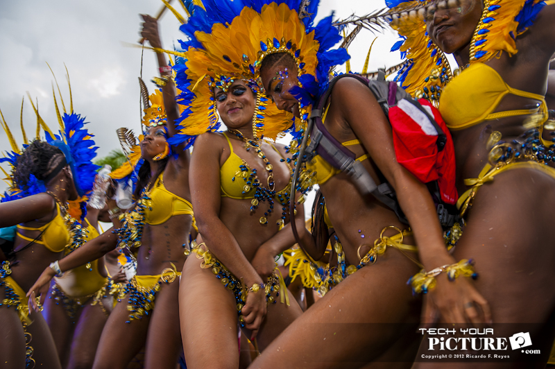 carnival_nationz_2012_empires-228