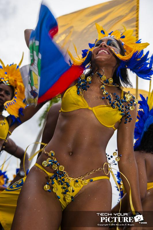 carnival_nationz_2012_empires-236