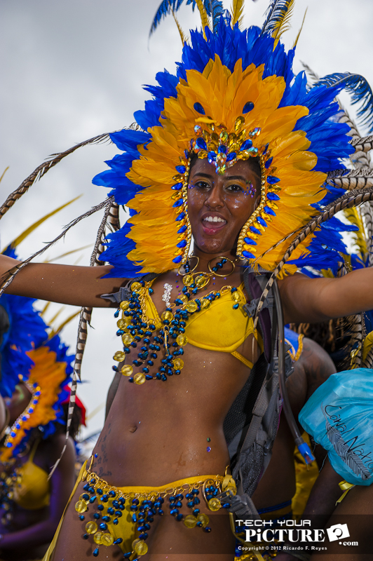 carnival_nationz_2012_empires-237