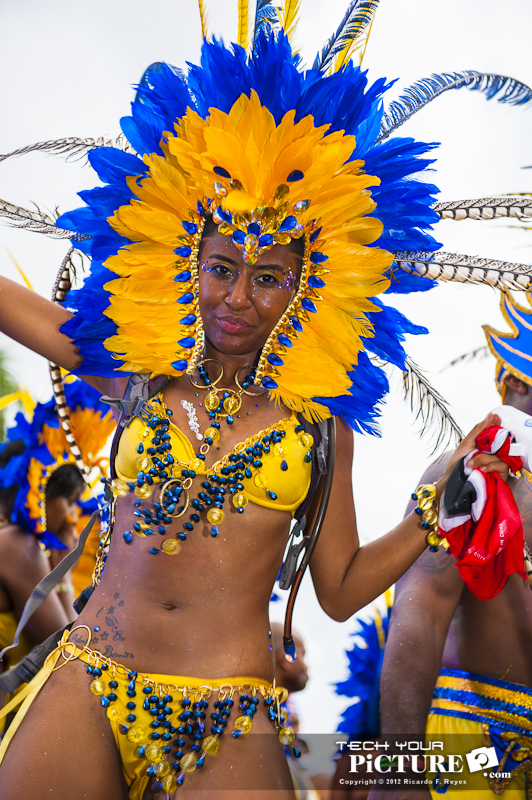 carnival_nationz_2012_empires-238
