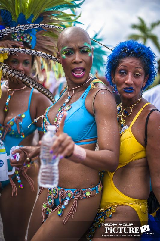 carnival_nationz_2012_empires-24