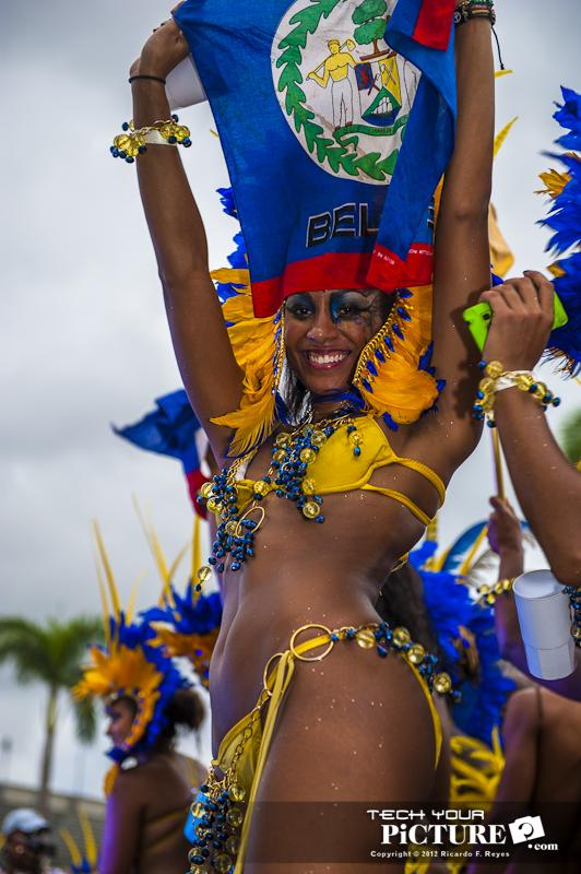carnival_nationz_2012_empires-246