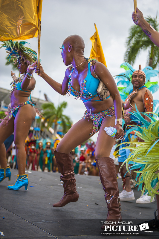carnival_nationz_2012_empires-263