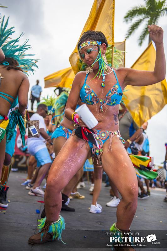 carnival_nationz_2012_empires-267