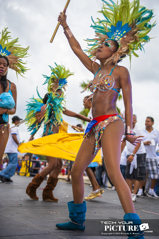 carnival_nationz_2012_empires-269